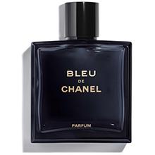 Chanel Bleu de Chanel Parfém 100ml Tester