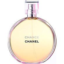 Chanel Chance EdT 100ml (bez krabičky)