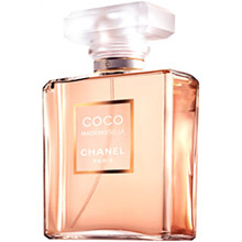 Chanel Coco Mademoiselle EdP 100ml Tester