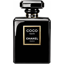 Chanel Coco Noir EdP 50ml (bez krabičky)