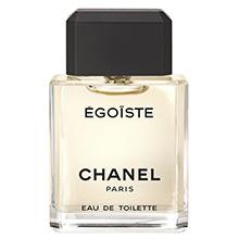 Chanel Egoiste EdT 100ml (bez krabičky)