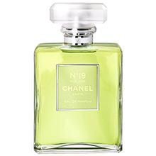 Chanel No 19 Poudre EdP 100ml (bez krabičky)