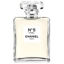 Chanel No 5 L´Eau EdT 100ml Tester