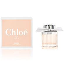 Chloe Chloe Eau de Toilette EdT 75ml
