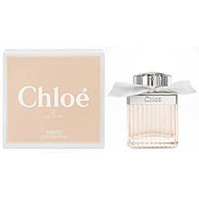 Chloe Chloe Eau de Toilette 2015 EdT 75ml