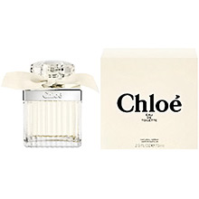 Chloe Chloe Eau de Toilette EdT 125ml