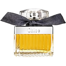 Chloe Chloe Intense EdP 75ml Tester