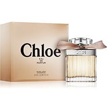 Chloe Chloe EdP 75ml