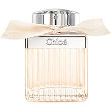 Chloe Fleur De Parfum EdP 75ml Tester