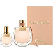 Chloe Nomade Sada EdP 75ml + EdP 20ml