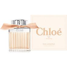 Chloe Rose Tangerine EdT 75ml