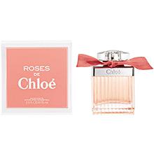 Chloe Roses de Chloe EdT 50ml