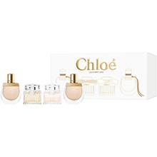 Chloe Miniatury Dárková sada 4 miniatur v krabičkách