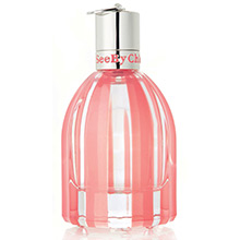 Chloe See By Chloe Si Belle EdP 75ml Tester