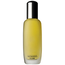 Clinique Aromatics Elixir EdP 100ml Tester