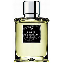 David Beckham Instinct EdT 75ml Tester