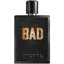 Diesel Bad EdT 75ml Tester