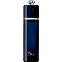 Dior Addict 2014 EdP 100ml Tester