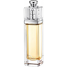 Dior Addict Eau de Toilette EdT 100ml Tester