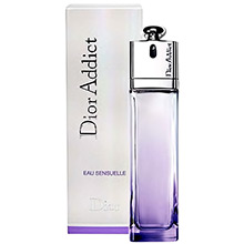 Dior Addict Eau Sensuelle EdT 50ml