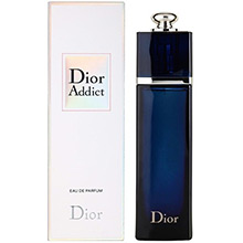 Dior Addict 2014 EdP 100ml