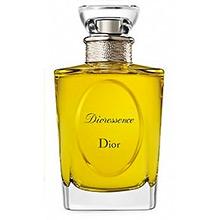 Dior Dioressence EdT 100ml Tester