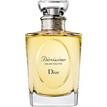 Dior Diorissimo EdT 100ml Tester