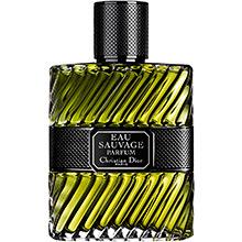 Dior Eau Sauvage Parfum EdP 100ml Tester