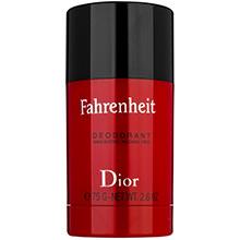 Dior Fahrenheit Deostick 75ml