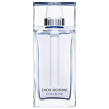 Dior Homme Cologne EdT 75ml