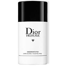 Dior Homme Tuhý deodorant 75ml