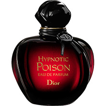 Dior Hypnotic Poison EdP 100ml Tester