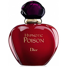Dior Hypnotic Poison EdT 100ml Tester