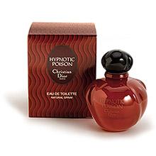 Dior Hypnotic Poison EdT 50ml