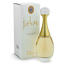 Dior J´adore EdP 100ml