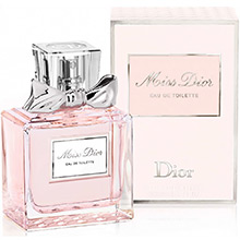 Dior Miss Dior EdT 50ml