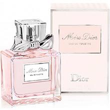 Dior Miss Dior EdT 100ml