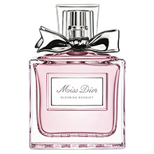 Dior Miss Dior Blooming Bouquet EdT 100ml Tester