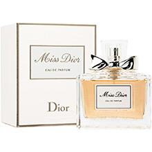 Dior Miss Dior EdP 100ml