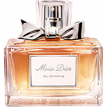 Dior Miss Dior EdP 100ml Tester