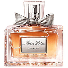 Dior Miss Dior Le Parfum EdP 75ml Tester