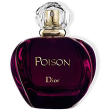 Dior Poison EdT 100ml Tester