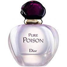 Dior Pure Poison EdP 100ml Tester