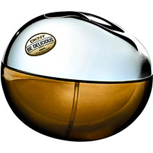 Donna Karan DKNY Be Delicious Men EdT 100ml Tester