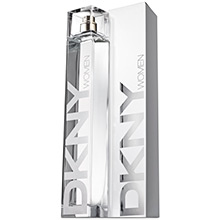 Donna Karan DKNY Women EdP 100ml