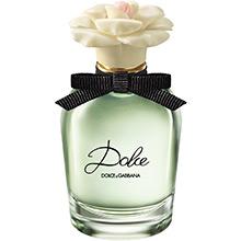 Dolce & Gabbana Dolce EdP 75ml Tester