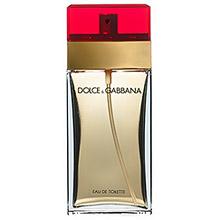 Dolce & Gabbana Femme EdT 100ml Tester
