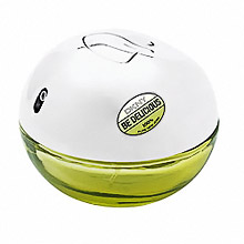 Donna Karan DKNY Be Delicious EdP 100ml Tester