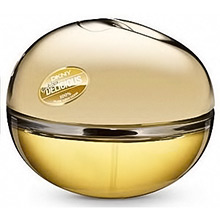 Donna Karan DKNY Golden Delicious EdP 50ml Tester