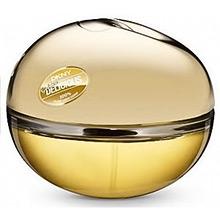 Donna Karan DKNY Golden Delicious EdP 50ml Tester